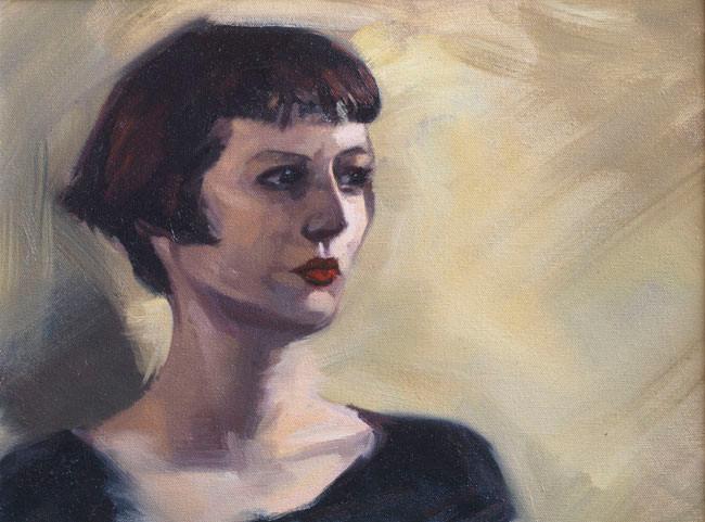 female-portrait.jpg