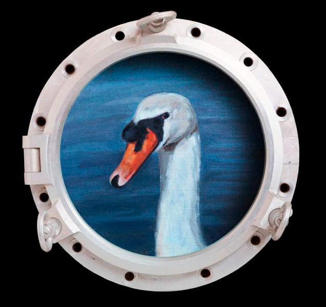 swan-final.jpg