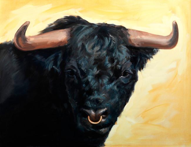 black-bull3mb.jpg