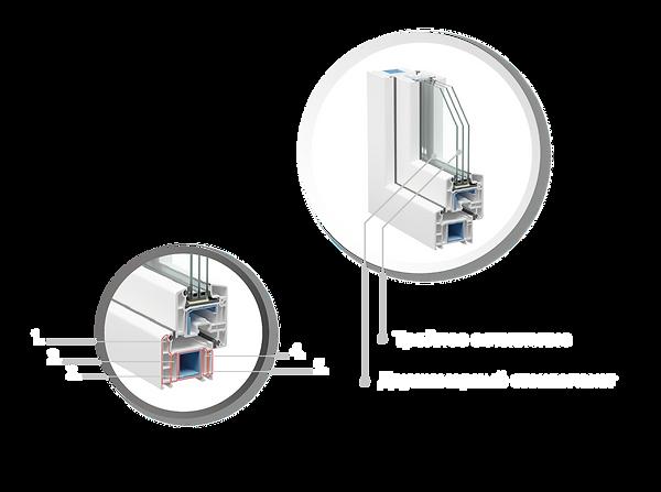 САЙТ-03.png
