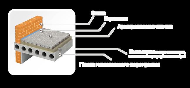 САЙТ-04.png