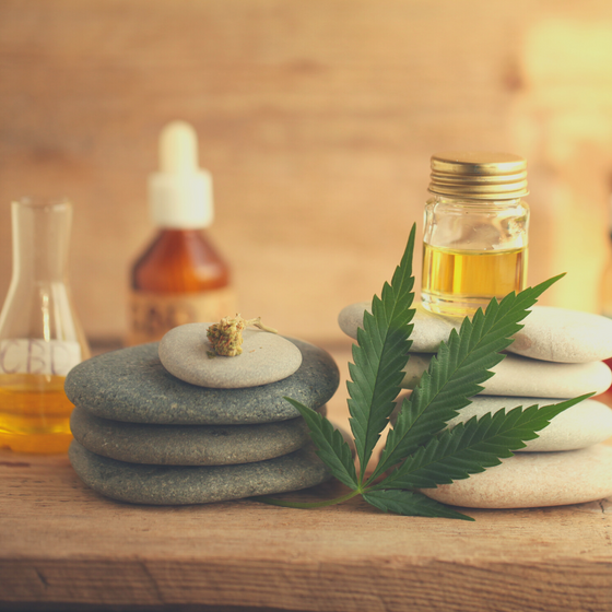 Honest CBD: Ethically Produced Hemp Products
