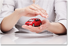 autoinsurance.png