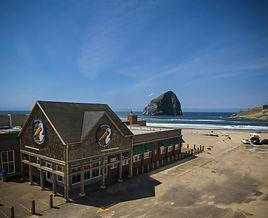 pelican-pub-brewery.jpg