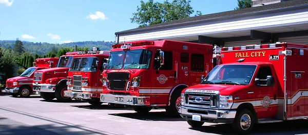 2016 Station and Apparatus.JPG