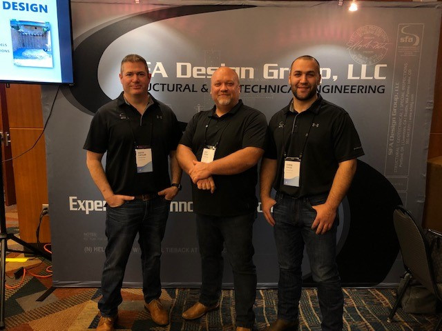 Omaha ReDefine Convention 2019
