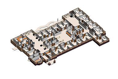 Main Floor 3D_Color_edited.jpg