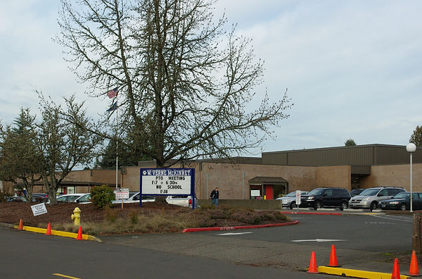 McKinney_Elementary_School_-_Hillsboro,_