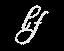logo-PNG-cinza.png