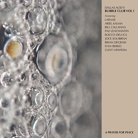 Bubbel Club Vol 1.jpg