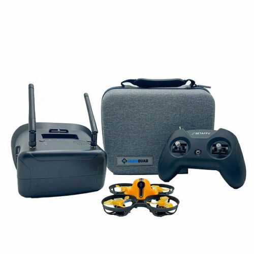 Ace Pilot Quadcopter Education Kit