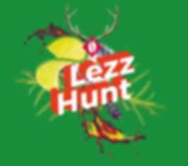 Caffezza Lezz Hunt Cocktail.jpg