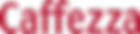 Caffezza_Logo_red-inline.png