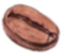 Coffee_Bean 2_small.png