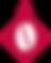 Caffezza Logo