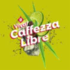 Caffezza Libre Cocktail.jpg