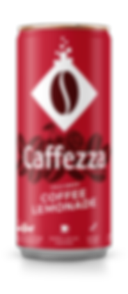 Caffezza_Dose_Frontal.png