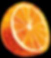 Orange_small.png