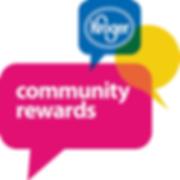 kroger community rewards.png
