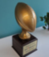 Outreach Bowl Trophy_edited.jpg