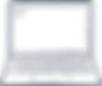 Laptop Icon_2x.png