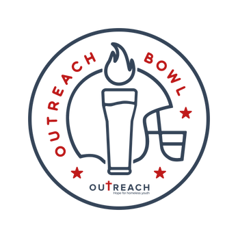 Outreach Bowl Logo.png