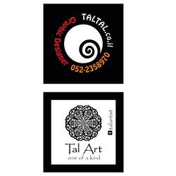 TalTal Art and Design