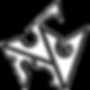 טל רז לוגו