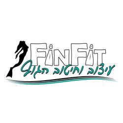 FinFit