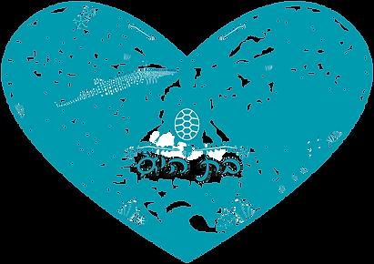 Mermaid Heart tal.png
