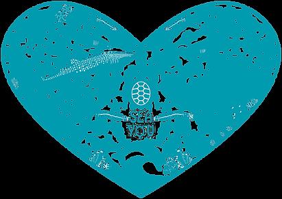 Mermaid Heart_sea u.png