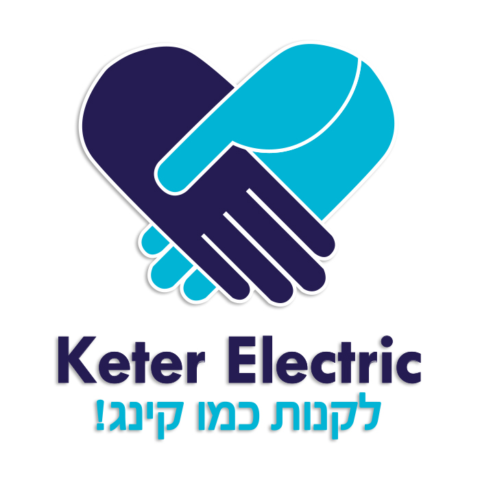 Keter Electric