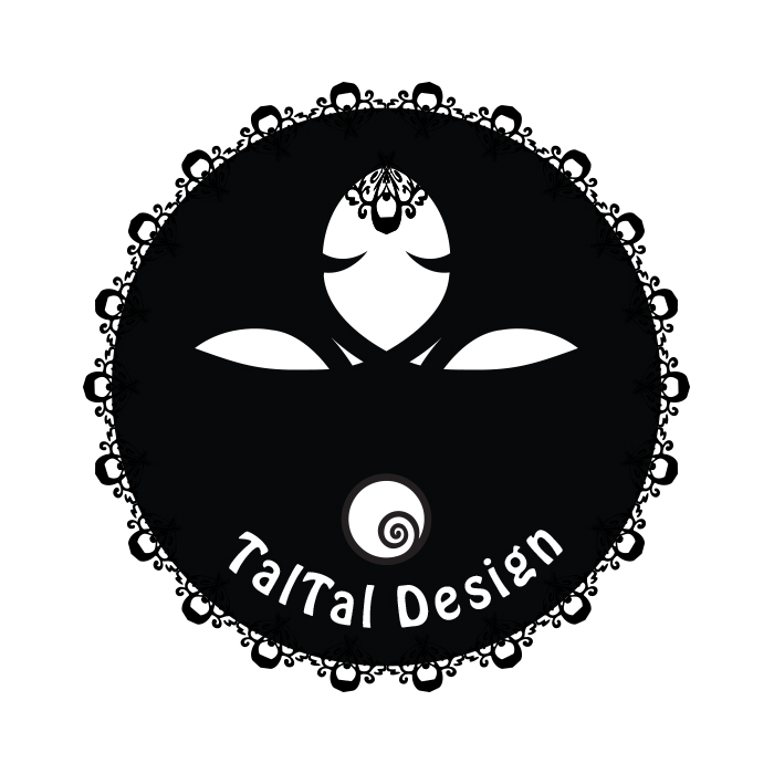 TalTalDesign