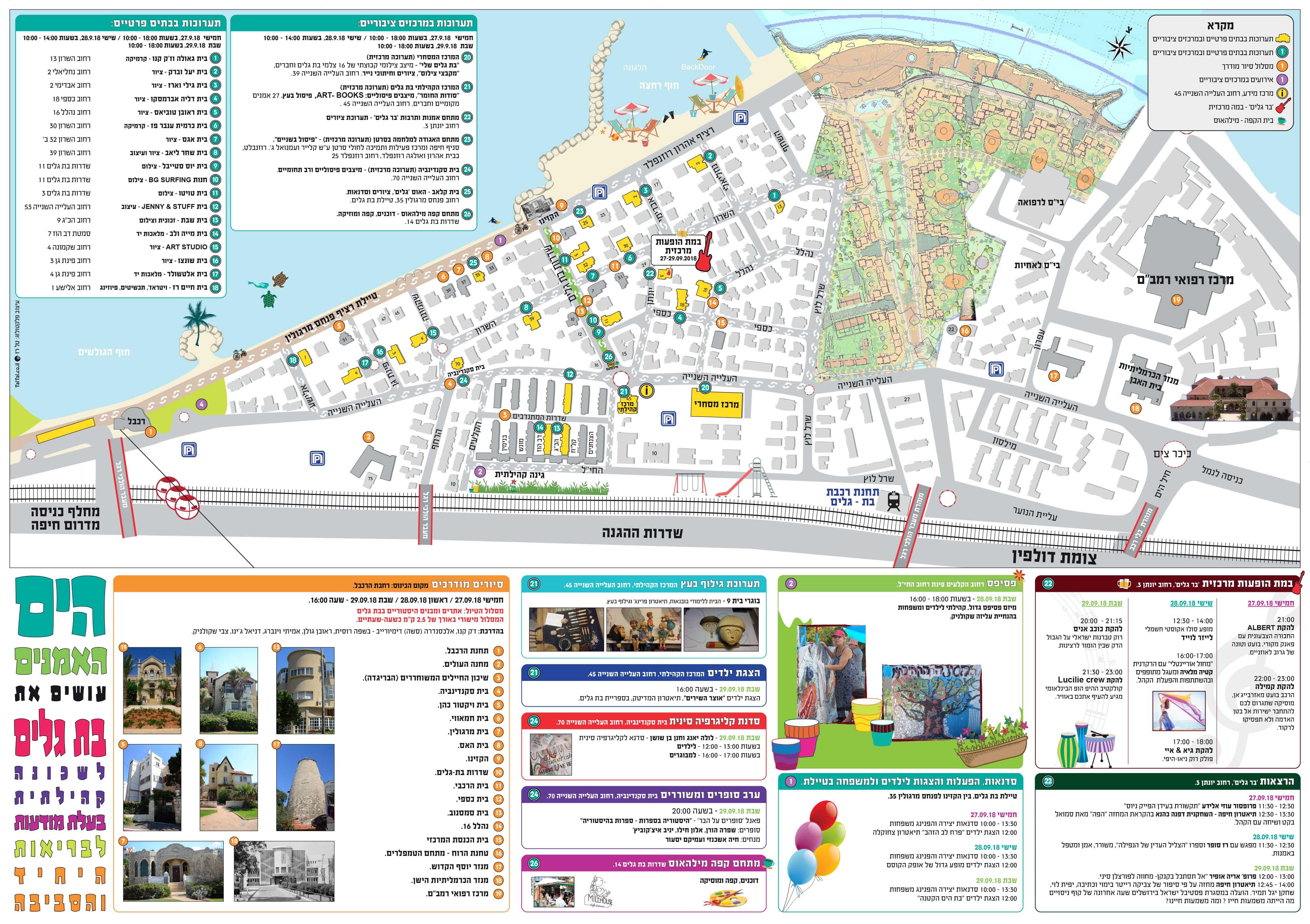 BatGalim9_Map