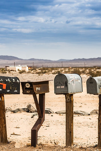 Old US Mailboxes along Route 66.jpg
