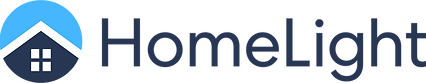 Marty TGF Homelight logo.png