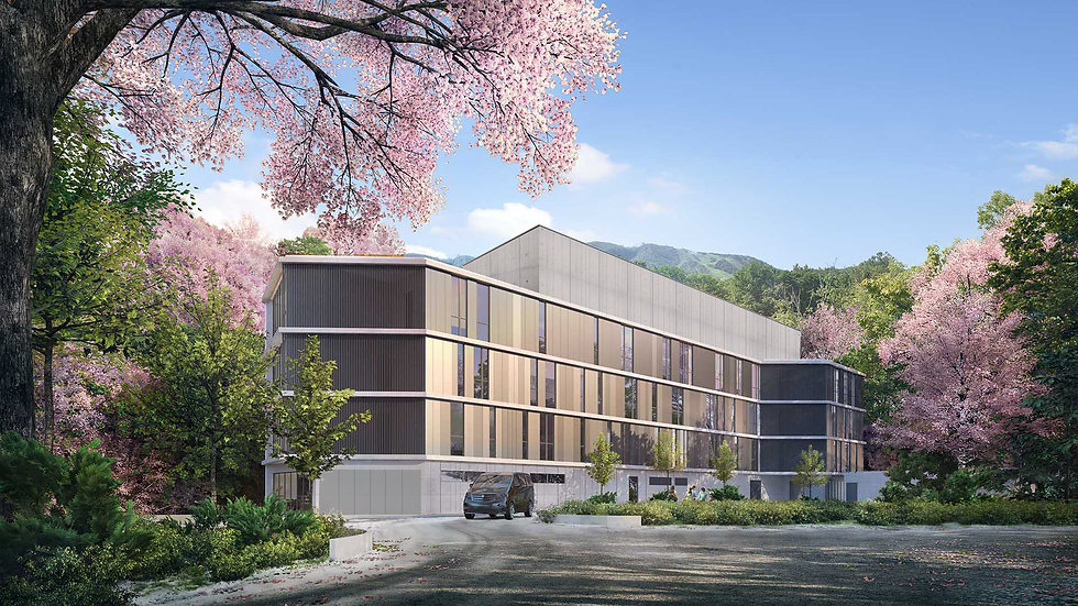 Yamakei-Exterior-20181109.jpg