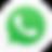 WhatsApp_Logo_1.fw.png