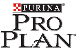 Purina.fw.png