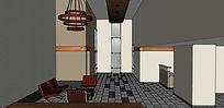 Solmax Lobby S.jpg