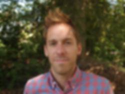 Kempf; Author Photo.jpg