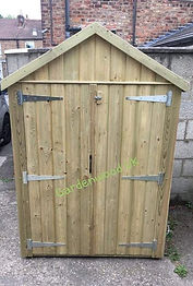 Double Door Tool Shed (1).jpg
