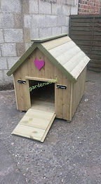 Duck House 1.jpg