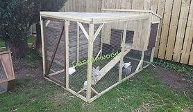 Chicken Coop 2.jpg