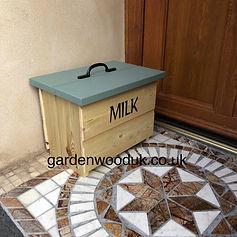 MILK BOX.jpg