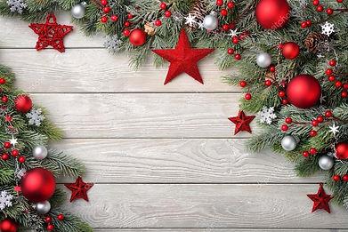 christmas background 1.jpg