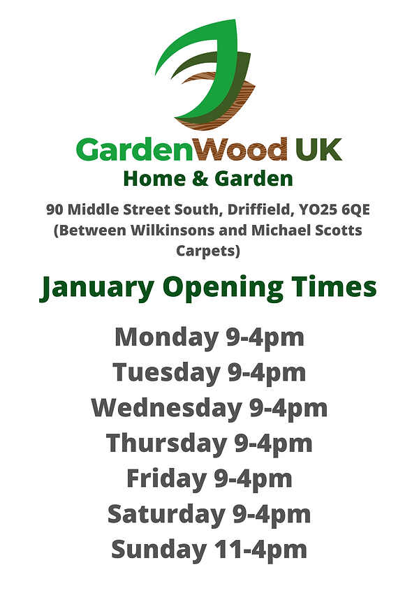 January Opening Times.png