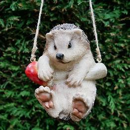 swinging%20hedgehog_edited.jpg