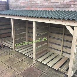 Log Store 4ft x 10ft x 2.6ft.jpg