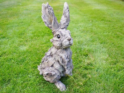 Large Rabbit Ornament
